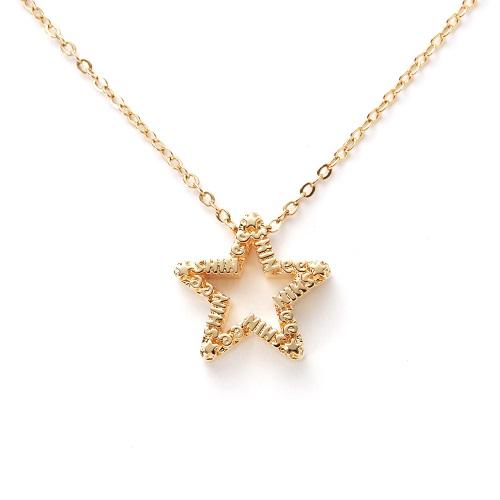 https://fcdn.shineeworld-j.smtown-fc.jp/uploads/image/sw18_necklace.jpg
